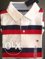 Tommy Hilfiger T shirts original