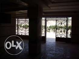 Best price!Studio in compound with pool only 176000LE!