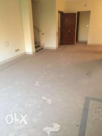 Building for sale in 6 October City مصر الجديدة -  7