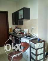 Hot offer!Only 10 000$!One bedroom apartment with furniture!