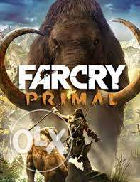 far cry parmi