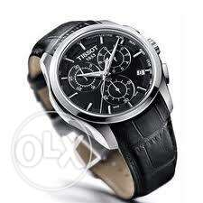 New Tissot first high copy المعادي -  7