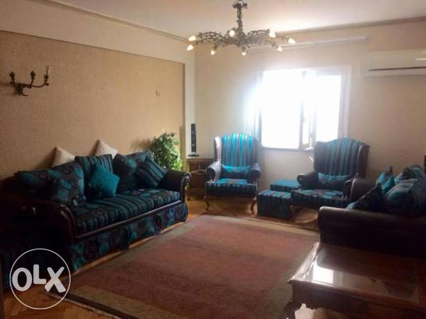 Duplex for Sale in Bolkly - Alexandria الإسكندرية -  4
