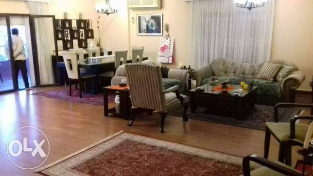 (552) Apartment for sale in Nasr City in the golden square Apartment 2