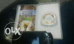 PSP3 for sale