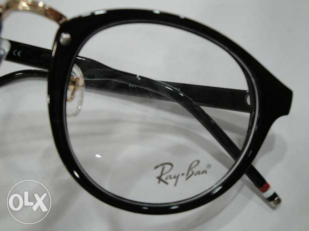 ray.ban made in italy