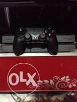 Playstation 4 500gb - ps4 one controller