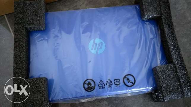 HP Stream Notebook PC 13""