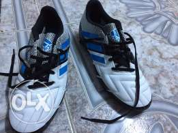 ORIGINAL Adidas 5* Football shoes NEW for sale
