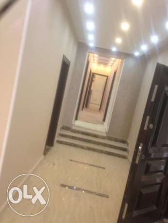 duplex for sale extra high luxe 400 m