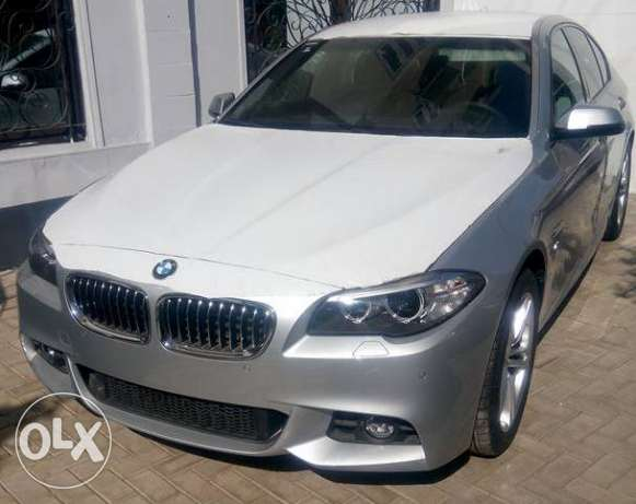 BMW for serious buyers only