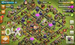 Th11 max def max heros can change name from alex