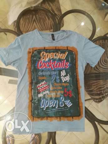Tshirt original from ravin