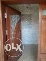 Special Furnished Villa For Rent in Rehab City