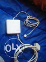 MacBook MagSafe Power Adapter 85w Original