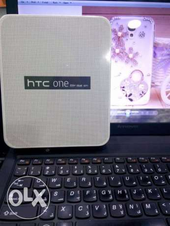 htc e9 plus Sealed