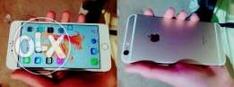 Iphone 6plus frist coby