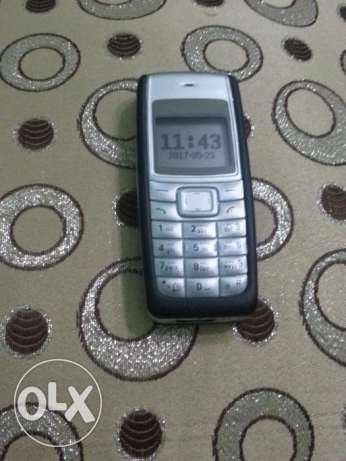 Nokia 1110 zero for sale