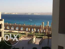 Andalus complex Sahl Hasheesh