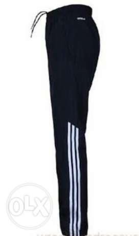 Adidas pant original made in Indonesia size L