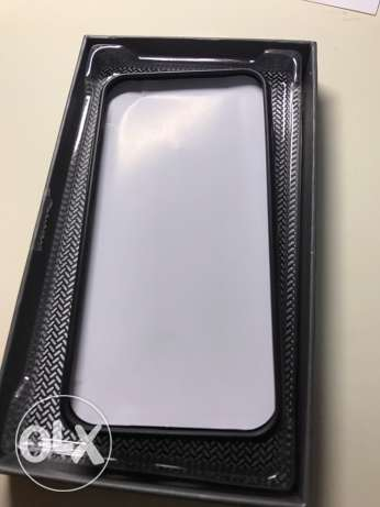 cover for iPhone 6S ستانلي -  3
