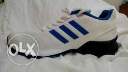 New Adidas Snicker كوتشي اديداس جديد