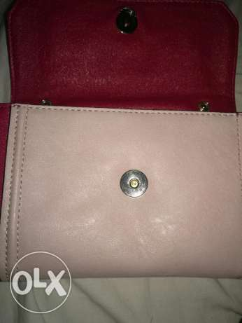 Original Guess clutch مصر الجديدة -  5