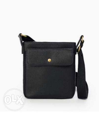 MANGO Cross Bag
