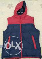 Jacket red tag for sale
