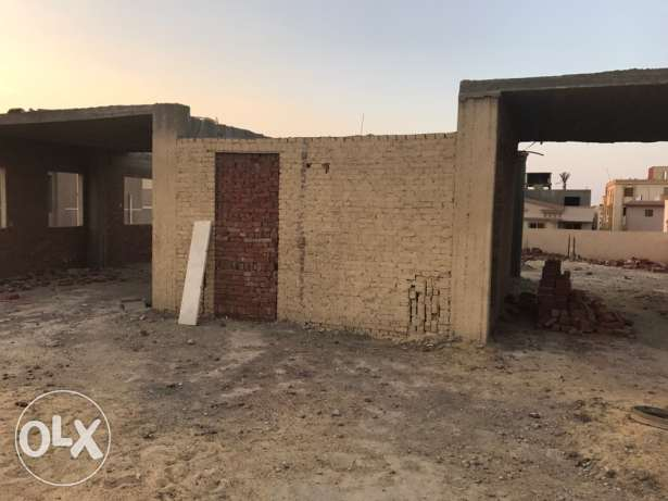 Apartments for Sale روووف