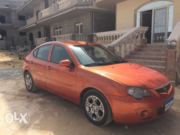 Proton for sale very clean