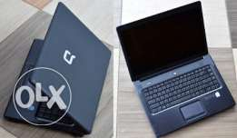 For sale HP Compaq USA Laptop As New