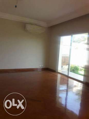 Town House For Rent at RitchMont الشيخ زايد -  6