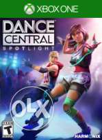 Dance central for xbox one Digtal code