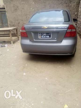 Chevrolet افيو2009 for sale