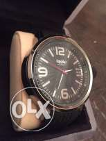 used watch 4 sale