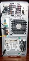 HP Workstation XW9400 for sell