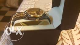 us polo men watch sealed
