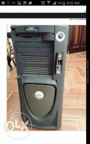 Used Dell Workstations