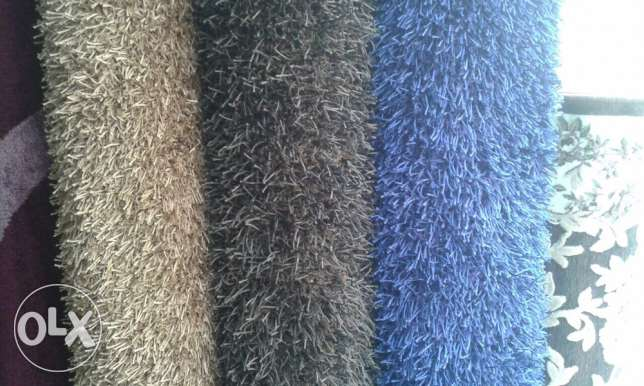 carpets for sale new