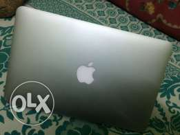Macbook Air 2011 11""