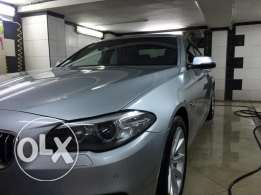 BMW 528I for sale