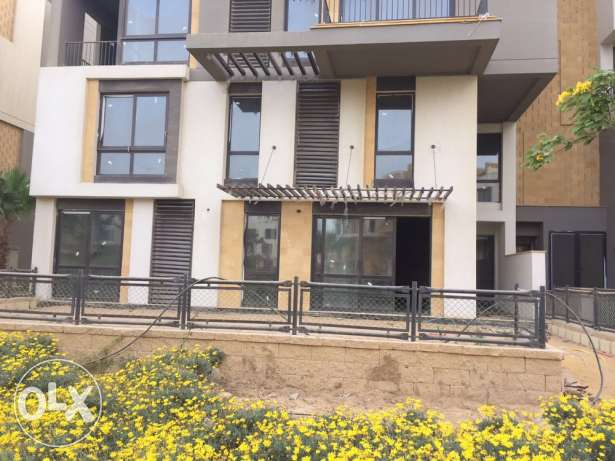 Duplex For Sale at Westown Phase5