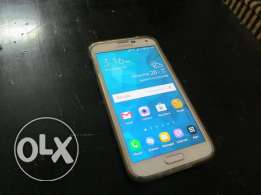 Samsung Galaxy S5 4G from USA T-mobile