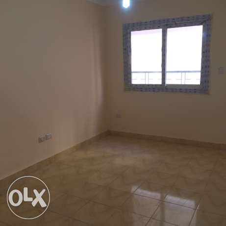 Apartment for rent near the presidential palace الزيتون -  5