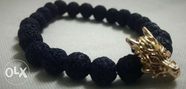Hand made accessories
