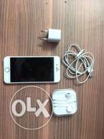 iPhone 6 64 without box