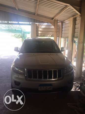 car for sale Jeep Grand Cherokee