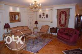 Apartment for Sale in Smouha - Alexandria