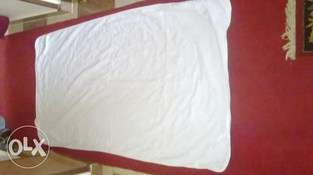 Cover for matris size 100 *200